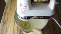 超簡單 免開火 免冰淇淋機 自製冰淇淋 簡單版做出市售香草冰淇淋 純天然手工自製