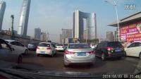 视频: 黑剑HD5000超清行车记录仪 夜视王 上海百胜伟业总代理
