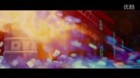 电影剪辑 神剪辑   最新电影 科幻 评分高 票房高 好看的电影 美国 好莱坞 大片 预告片