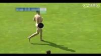 排名前十的侵略式足球视频精彩瞬间