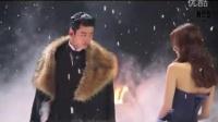 中字-2PM 我们家(My House)MV Making film
