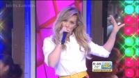 【猴姆独家】Hilary Duff献唱热单Sparks!