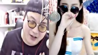 YY李先生/这美女视频ID460/MC九局直播室直播间/皇族/娱加家_+