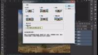 杭州视频学习学习 ps处理学习视频培训费用