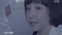 PS教程 淘宝美工照片美眉瞬间变日本明治时期色彩效果