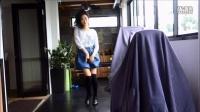 视频: 【Dance】씨엘씨 (CLC)- Eighteen + PEPE