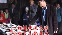 天柱县视频网【】_火车在线观看-爱体彩震视频图片