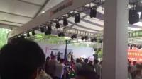 视频: 奔跑吧2015格林豪泰电动车无锡一品江南招商会《齐德民》13921114999