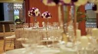乌节路上的奢华酒店——新加坡丽晶酒店(四季集团旗下酒店)