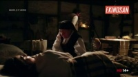 Mongol heltei olon angit kino - vanga-1 [MaR3LLo]