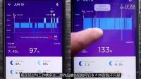 卓棒UP3智能健康运动手环  测评  Jawbone UP3