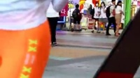 韩国美女广场舞12 2017超级好看无码番号