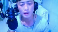 视频: 【晚秋】新泰金钊翻唱-QQ 285864777
