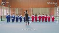 小明和他的小伙伴们2之熊孩子整蛊超帅体育老师