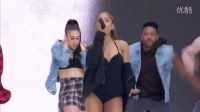 Problem -Live At Capital Summertime Ball