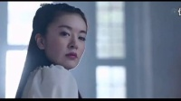 女生宿舍 KB片段 美女sm捆绑拷打电视剧 丝袜