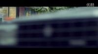 宝马3系微电影——青马影视