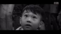 """谭维维《那时的光》(演唱会""""维所欲为""""主题曲)正式版MV"""