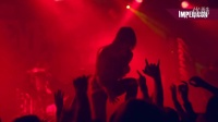 【metal520.com】Blessthefall - I´m Bad News In The Best Way (Official HD Live