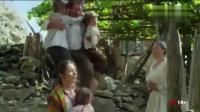 Mongol heltei olon angit kino - vanga-4 [MaR3LLo]