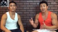 Mike Chang - 057 -【三个健身误区】
