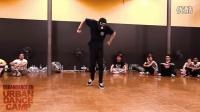【Urbandance.Cn】~Make It Nasty~ - Ian Eastwood ft. Lyle Beniga & Pat Cruz 编舞