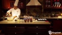 玛芬蛋糕 巧克力玛芬  纸杯蛋糕 焙烤林 欧洲