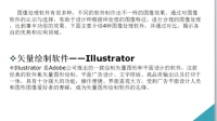 [PS]18天玩转Photoshop CS6.第一节 位图,矢量图,像素,分辨率