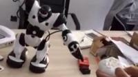 中盛联盟微信营销—高端进口机器人  (请不要相信品论中的任何联系方式,注意上当)