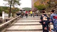 [建议超清]日本印象 - 秋 _视频作者:PC426 转自BiliBili