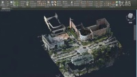 01-查看工具 PointShape™ Pro for AutoCAD 2015/2016,Map 3D, Civil 3D,plant 3D