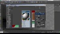 3Dmax室内效果制作教程 第十八章 材质4