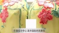 台湾若曼莎ROMENSA  无钢圈无海绵健康美胸中国第一品牌介绍