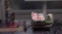 智伟创卷装自动烧录机客户端一览08