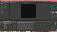 TinyHouse UI走线动画教程