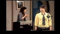 明星唱歌比赛的节目,A1.3-声音基础训练:放松的哼鸣