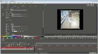 【小牛课堂】会声会影X7G滤镜教程14--控制窗口(灯光)