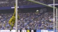 阿圭罗FIFA16封面拉票