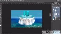 [PS]photoshop教程ps抠图教程ps教程自学ps基础教程ps入门教程ps平
