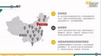 视频: 金砖电商教育加盟招商手册m4
