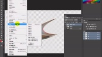 [PS]拷贝 粘贴 自有变换 首选项设置Photoshop CC基础入门教程ps工具操作讲解ps设计制作抠图去水印美化教程 1