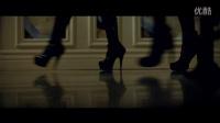 Rich Gang 与 Birdman Li Wayne Nicki Minaj 【TapOut】 mv