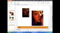[PS]两步打造完美模特淘宝美工教程全集Photoshop海报制作教程ps美工设计制作ps海报设计去水印抠图修图美化教程