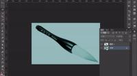 平面设计杭州视频学习学习 包装学习视频效果图