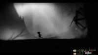 【逍遥洛&与之下】地狱边境游戏娱乐解说第一期寻找姐姐的小boy