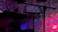 视频: 常回家看看唱吴道文搭档伴唱牛欣欣刘姝辰天上人间娱乐城