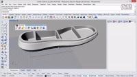 RhinoShoe 2.0 - 视频教程10 - 纹理创建器