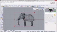 RhinoEmboss 2.0 - 命令- 17 文本创建器