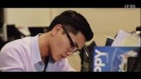 【T】蒙古微电影Chi miniih [超清]mongol kino