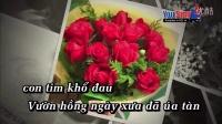 越南版 999朵玫瑰 999 Đóa Hồng-Quách Tuấn Du郭俊杜